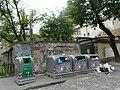 Lwow (Lviv) summer 2017 027.JPG