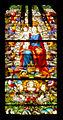 Lwow Katedra NMP 357-29.jpg