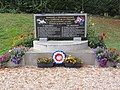 Ly-Fontaine (Aisne) monument aviateurs 18-04-1944.JPG
