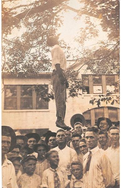 File:Lynching-of-lige-daniels.jpg