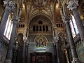 Lyon, Notre-Dame de Fourviere - panoramio (5).jpg