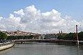 Lyon, an der Saône (41976190814).jpg