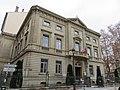 Lyon 2e - Vue mairie du 2e arrondissement (janv 2019).jpg