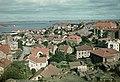 Lysekil, Bohuslän, Sweden (6890642981).jpg