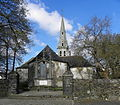 Mûr-de-Bretagne (22) Chapelle Sainte-Suzanne 01.JPG