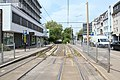 Mülheim adR - Friedrich-Ebert-Straße 02 ies.jpg