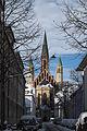 München-Haidhausen Neue Pfarrkirche St. Johann Baptist 567.jpg