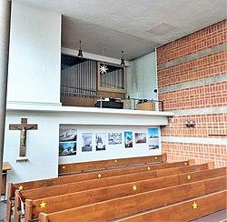 München-Moosach, Heilig-Geist-Kirche (Steinmeyer-Orgel) (3).jpg