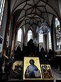 München (9762295463).jpg