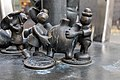 """Münster, Skulptur """"Überfrau"""" -- 2020 -- 3308.jpg"""