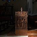 Münster, St.-Paulus-Dom, Alter Chor -- 2019 -- 3900.jpg