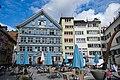 Münsterhof in Zurich.jpg