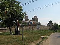 Mănăstirea Bârnova.jpg