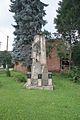 Mžany - pomník padlým.jpg