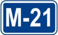 M-21Spain.png