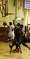 M. C. Perry hosts first basketball games of the season 141211-M-RQ061-042.jpg
