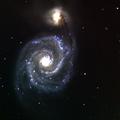 M51-RGB B+Ha.png