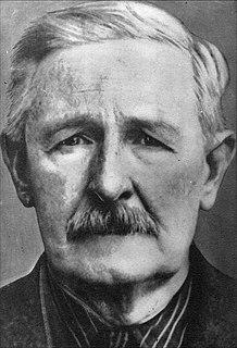 Donald Alaster Macdonald