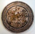 MANNapoli 10019 Mosaic Lion Pompeii.jpg