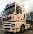 MAN TGA 18.440 Senteco Transport & Logistics.jpg