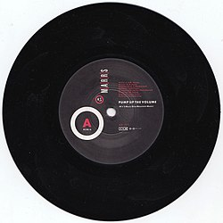 MARRS - Pump up the volume (1988) Side A.jpg