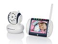 MBP36 - Digital Video Baby Monitor MBP36.jpg