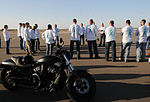 MCAS Yuma Marines ride to 'Take a Stand' against sexual assault 130430-M-HL954-022.jpg