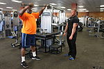 MCCS Semper Fit offers personalized training 140219-M-GY210-027.jpg