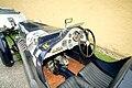 MG Magna L Supercharged 1933 Gaisbergrennen 2011 No 143 2.jpg