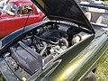 MG RV8 - V8 engine - Flickr - dave 7.jpg