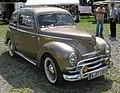 MHV Ford Taunus G93A 1951 01.jpg