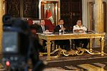 MINISTRO DE DEFENSA CALIFICA DE COBARDE EMBOSCADA A PATRULLA MILITAR EN ZONA DEL VRAEM (26243035162).jpg