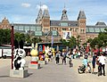MIffy Art Parade (31953262512).jpg