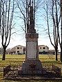 MONUMENTO AI CADUTI 3 - panoramio.jpg