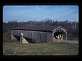 MOUNT ZION COVERED BRIDGE, WASHINGTON COUNTY,KY.jpg