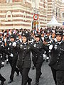 MPD Female Officers 56th NDP.JPG