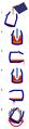 MURC(Multi-Refining Converter) NT.PNG