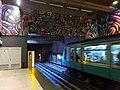 M Parque Bustamante 20180119 -mural de Mono Gonzalez -fRF43.jpg