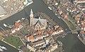 Maassluis, Kerkeiland met de Groote Kerk RM26609 foto10 2014-03-09 11.03.jpg