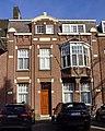 Maastricht - Graaf van Waldeckstraat 7 - GM-586 20190223.jpg