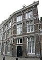 Maastricht - rijksmonument 27021 - Grote Looiersstraat 6 20100612.jpg