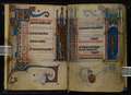 Maastricht Book of Hours, BL Stowe MS17 f007v & f008r.png