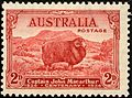 Macarthur stamp sheep 1934.jpg