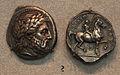 Macedonia, tetradracma di filippo II, 342-328 ac ca.JPG