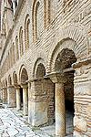 Macedonia-02773 - Church of St. Sofia (10904929603).jpg