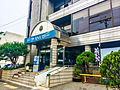 Macheon 2(i)-dong Comunity Service Center 20140620 094145.jpg