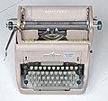 Machine à écrire Underwood.jpg
