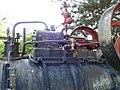 Machine à vapeur, Cosne-Cours-sur-Loire (5).jpg