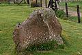 Machrie Moor stone circle 03.jpg