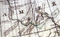 Mackenzie - Map - Great Slave Lake.png